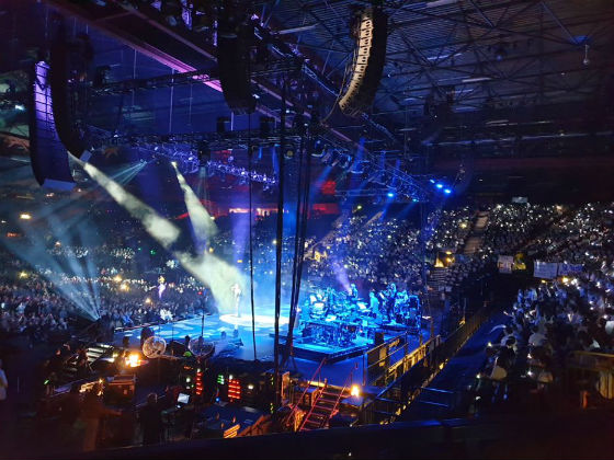 Young Voices Jan 20 2 w
