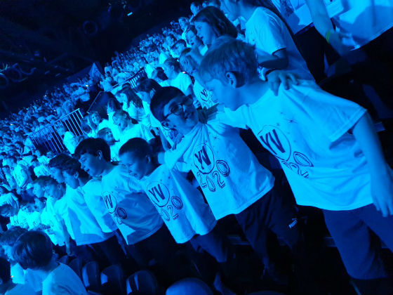 Young Voices Jan 20 w